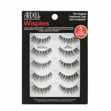 Ardell Demi Wispies Lash Multipack - 5 Pairs