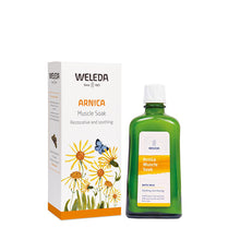 products/Arnica_Muscle_Soak_gift.jpg