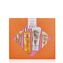 Sanctuary Beauty Treats Gift Set | Christmas 2020