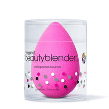 products/Beautyblender_Original_Catalog_Packshot_5301_5000px.jpg