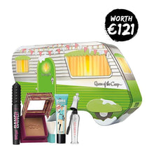 products/Benefit_Queen_of_the_Camp-worth-min.jpg
