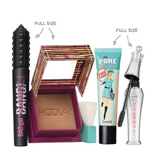products/Benefit_Queen_of_the_Camp_1-min.jpg
