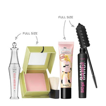 products/Benefit_Road_Trip_to_Gorgeous_Full_Size_Mini-min.jpg