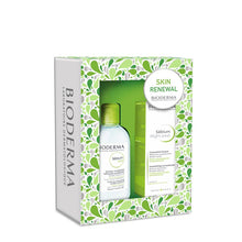 products/Bioderma-skin-renewal-min.jpg