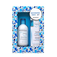 products/Bioderma_Dehydrated_Skin_Set2-min.jpg
