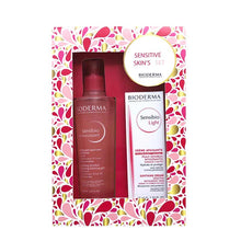 products/Bioderma_Sensitive_Skin_Set2-min.jpg