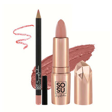 products/Birthday-Suit-Lipstick-_-Liner-_1.jpg