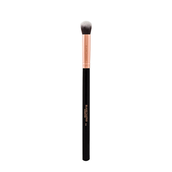 The Blank Canvas Dimension Series F13 Small Face/Eye Blending Brush
