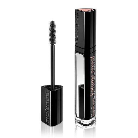 products/Bourjois-Volume-reveal-mascara-radiant-black.jpg