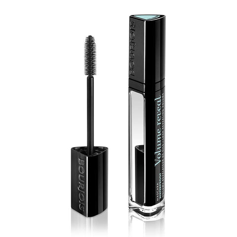 products/Bourjois-Volume-reveal-mascara-waterproof-black.jpg
