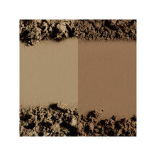 products/BrowCollection_WS_BrowPowderDuo-Light_Swatch-Duo_2400px.jpg