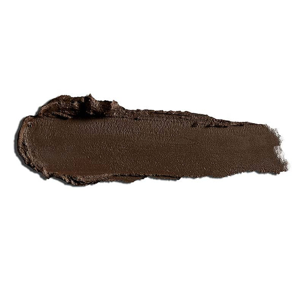 Sigma Beauty Define + Pose Brow Pomade - Medium