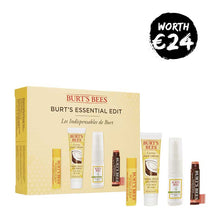 products/Burts_Bees_burts_Essential_Edit-main-min.jpg
