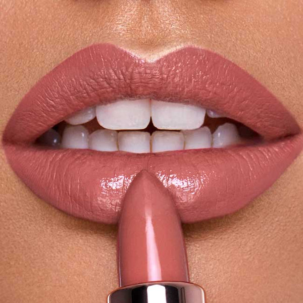 SOSU by Suzanne Jackson So Kiss Me Lip Kit - Can't Cope