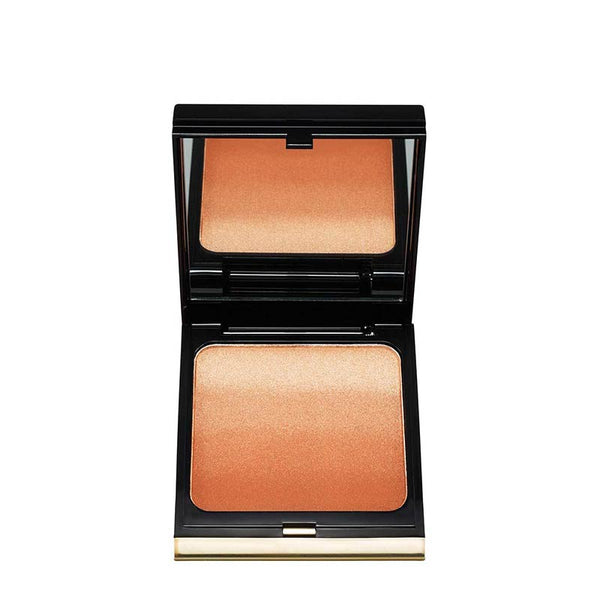 Kevyn Aucoin The Celestial Bronzing Veil - Tropical Day