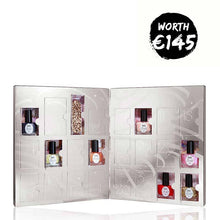 products/Ciate_Mini-Mani-Month_Pack-inside-open-min.jpg