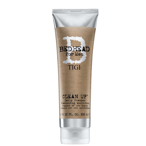 TIGI B For Men Clean Up