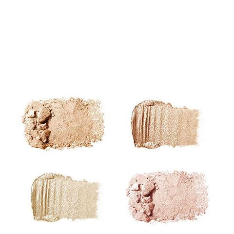 products/Cleopatras-Kiss-highlighting-palette-sleek-makeup-swatches.jpg