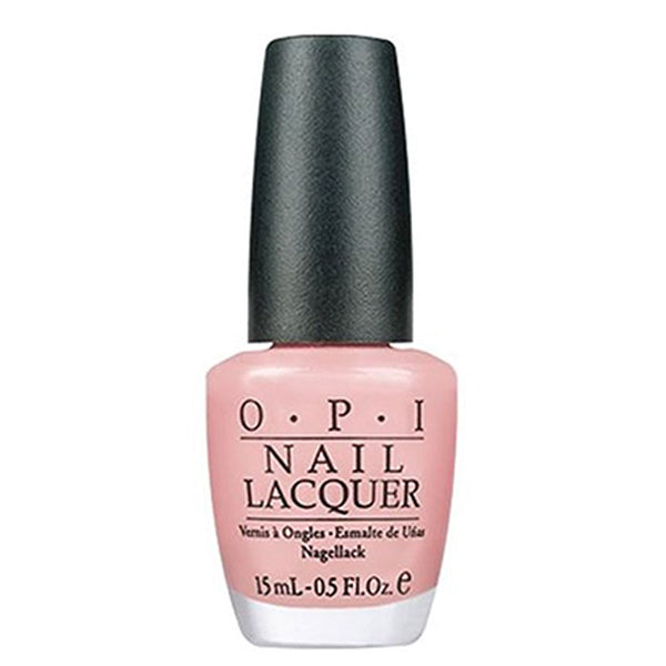 OPI Nail Lacquer - Coney Island