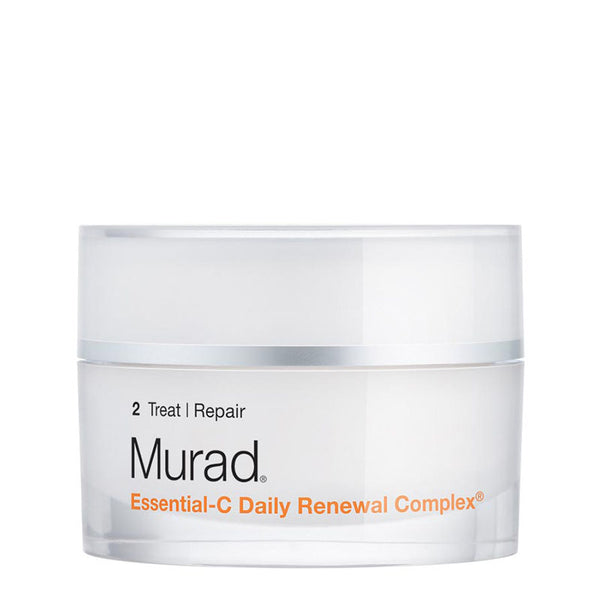 Murad Environmental Shield Essential-C Daily Renewal Complex
