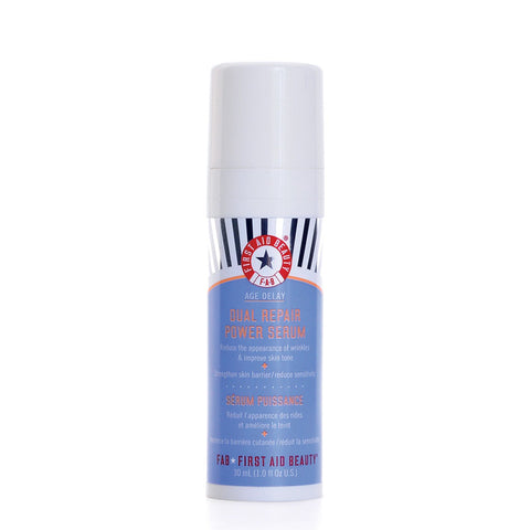 First Aid Beauty Ultra Repair Hydrating Serum 2ml