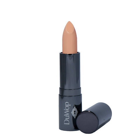 products/Duwop-private-lipstick-blonde.jpg