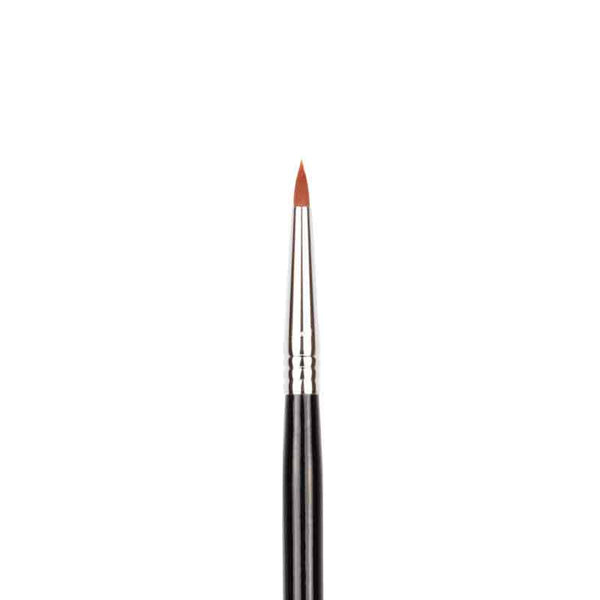 Eye Liner Makeup Brush E05