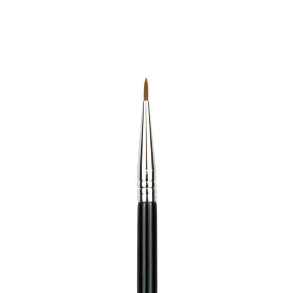 Sigma E10 Eye liner Brush