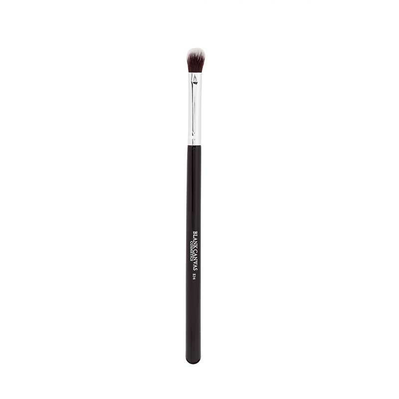 E34 Blending Brush (Vegan Friendly)