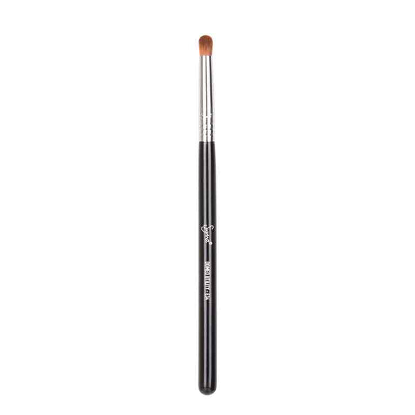 Sigma Beauty E34 Domed Utility® Brush