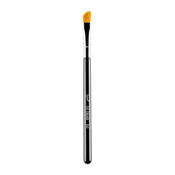 Sigma Beauty Cut Crease Brush E62
