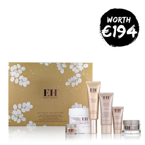 Emma Ultimate Collection Gift Set
