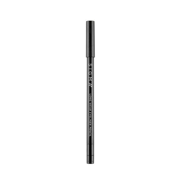 Sigma Beauty Wicked Long Wear Eyeliner Pencil Closed