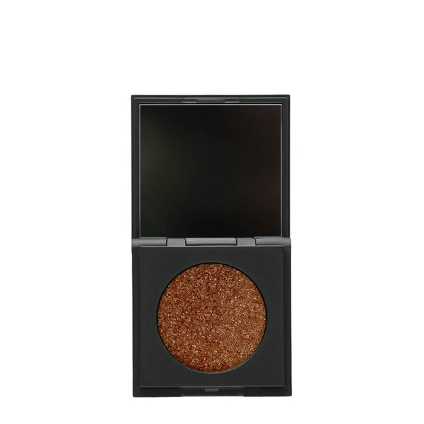 Dose of Colors Block Party Single Eyeshadow Encore