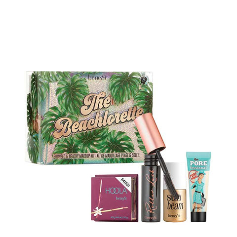 products/ET_Beachlorette_Styled.jpg