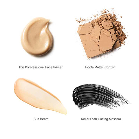 products/ET_Beachlorette_Swatches.jpg