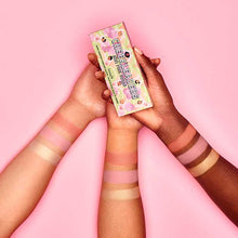 products/ET_Cheekleaders_PinkSquad_Mini_Arm_Swatch.jpg