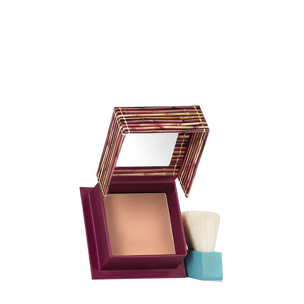 Benefit Stocking Stuffer - Hoola