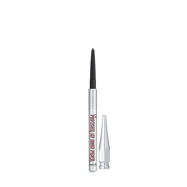 Benefit Stocking Stuffer - Precisely, My Brow Pencil