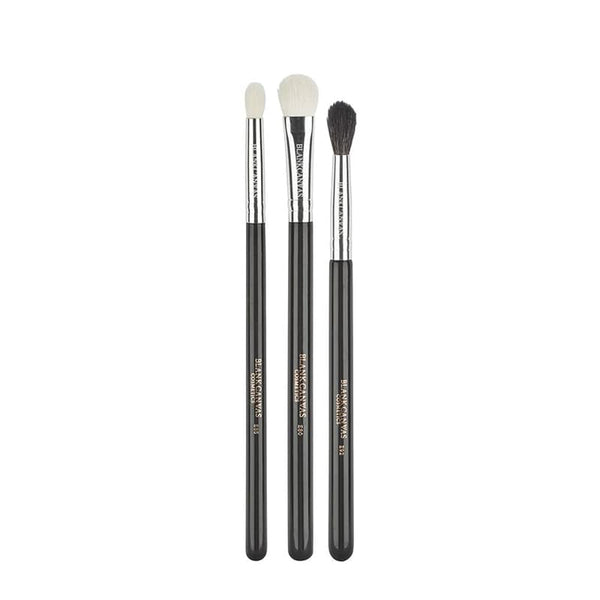 Easy On The Eyes Brush Set