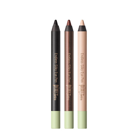 products/Endless-Silky-Eye-Pen-Trio-H18-04AUG18.jpg