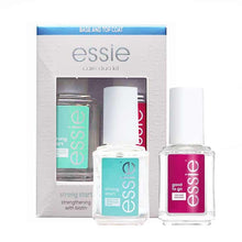 products/Essie-Care-Duo-Kit-Pack-and-products.jpg