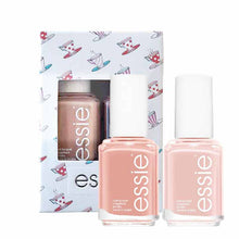 products/Essie-tea-for-two-nudes-cloud-10-beauty.jpg