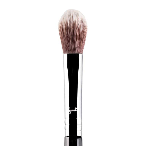 High Cheekbone Highlighter® F03