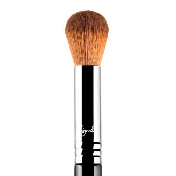 Sigma Beauty Extreme Structure Contour® F04