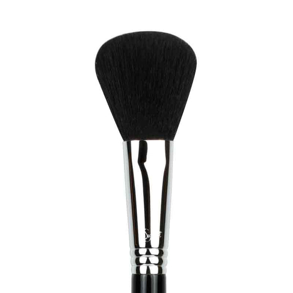 Powder/Blush Makeup Brush F10