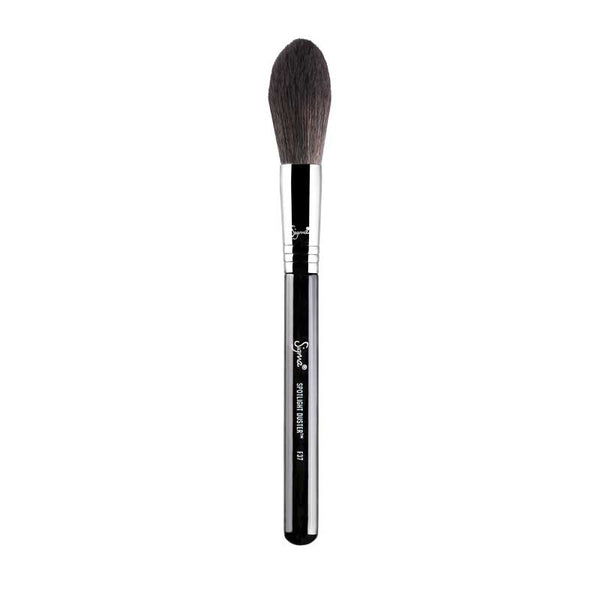 Sigma Beauty Spotlight Duster® F37