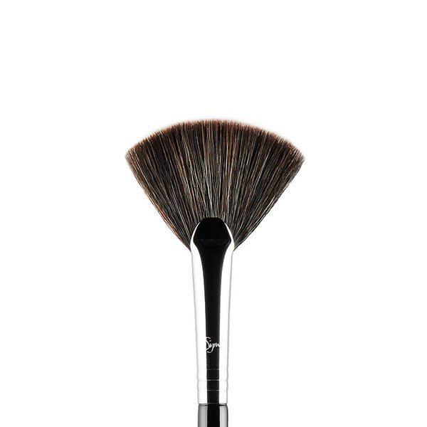 Sigma Beauty Strobing Fan Brush F42