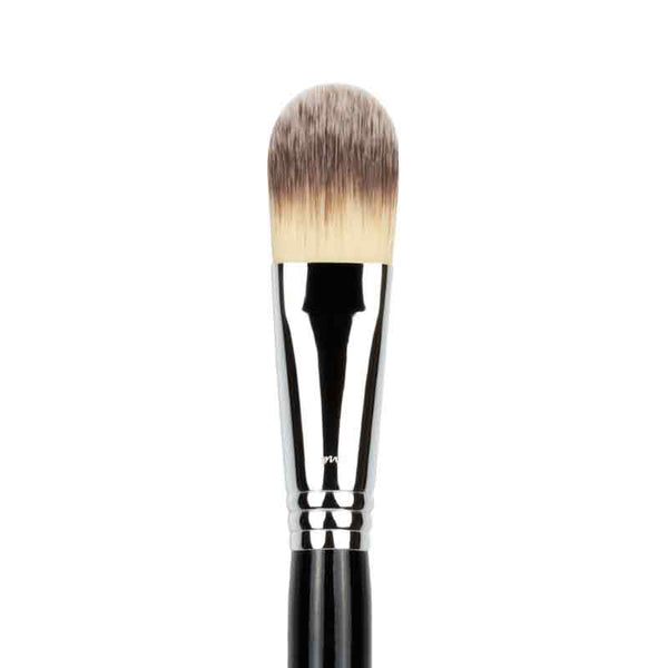 Foundation Brush F60