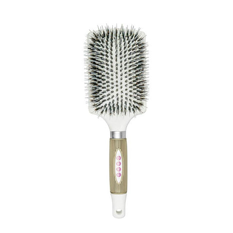 FARO Love Your Hair Detangling Paddle Brush